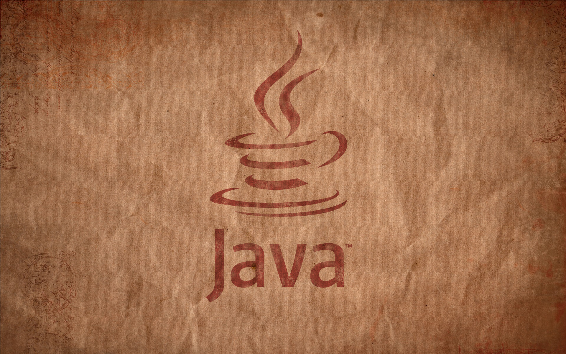 Oracle Java - Wise IT